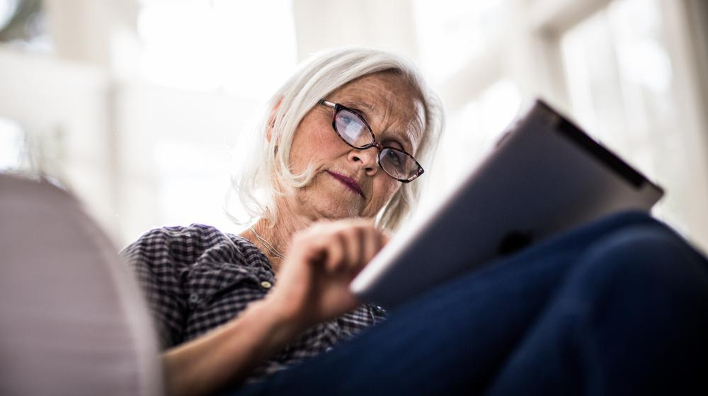 Pour sauver le système des retraites complémentaires dans le privé, les organisations patronales proposent notamment un gel des pensions en2016, 2017 et 2018.