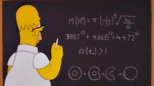 homer-simpson-%C3%A9tait-tout-proche-de-d%C3%A9couvrir-le-boson-de-higgs-14-ans-avant-les-autres