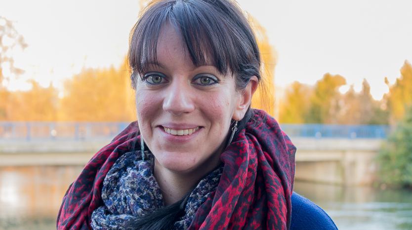 Femme française cherche homme tunisien pour mariage