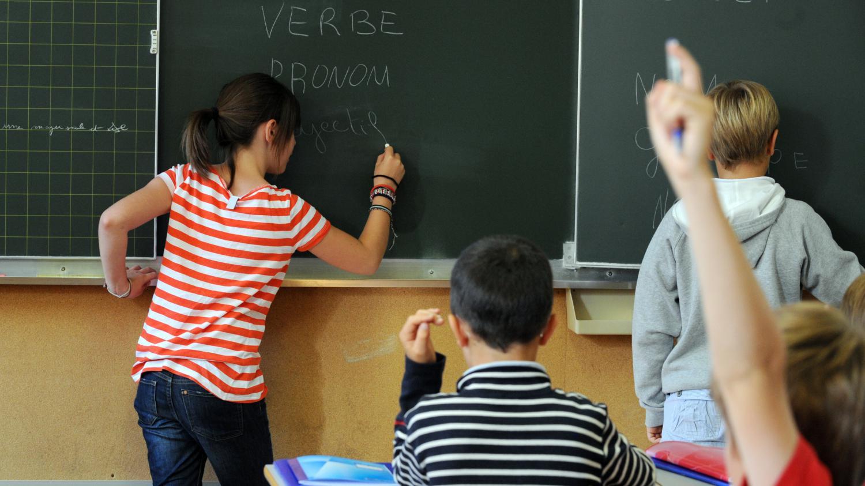 societe education date rentree classes redecoupage zones retenir nouveau calendrier nationale