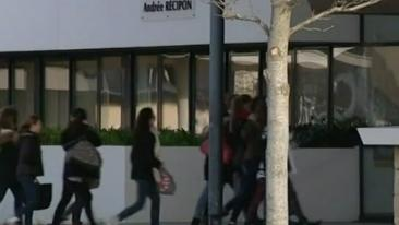 Nouveau cas de p dophilie dans l 39 education nationale - Chambre nationale des huissiers de justice resultat examen ...