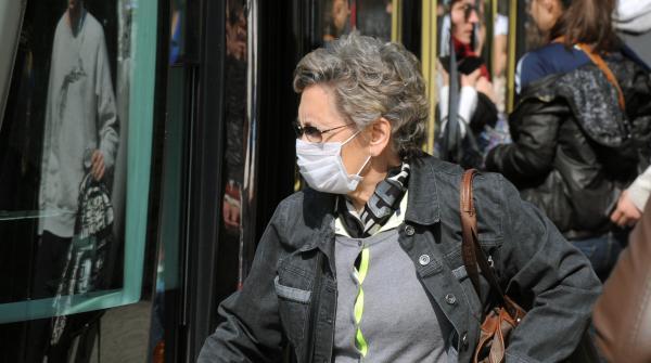 Business anti-pollution : un marché en plein essor