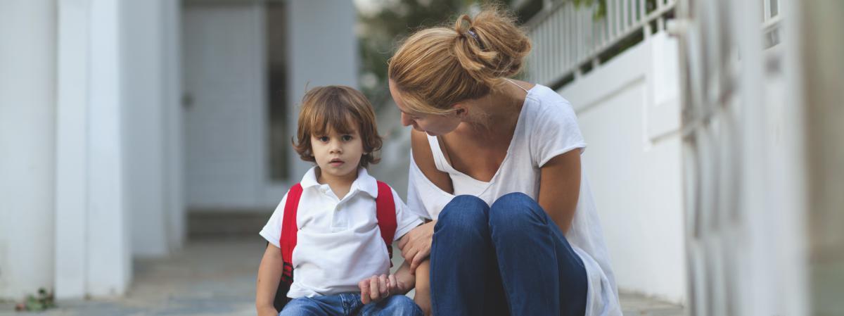 p dophilie quatre conseils pour aborder le sujet avec ses enfants. Black Bedroom Furniture Sets. Home Design Ideas