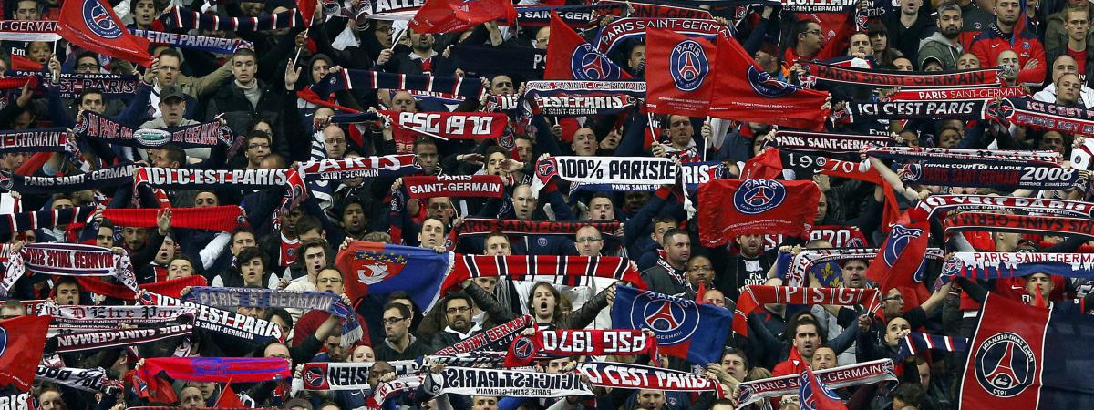 Finale de la coupe de la ligue le stade de france tentera de battre un record de bruit - Finale coupe de la ligue 2014 ...