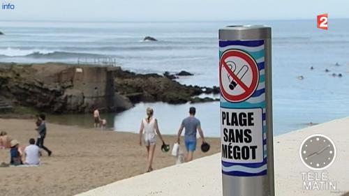 A dolomieu le bureau de tabac braqu a rouvert - Bureau de poste biarritz ...