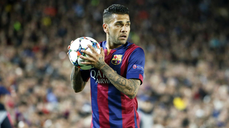 Un Footballeur De Barcelone Critiqu Apr S Un Tweet Sur Le G Nocide Arm Nien