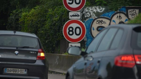 securite routiere 700 pietons et cyclistes sont morts en 2014