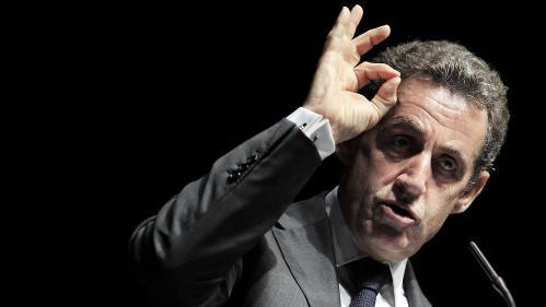 Quatre questions pour reprendre le fil de l'affaire des écoutes de Nicolas Sarkozy