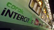 Certains tronçons du réseau Intercités pourraient être supprimés, préconise un rapport remis mardi 26 mai 2015 au ministère des Transports.