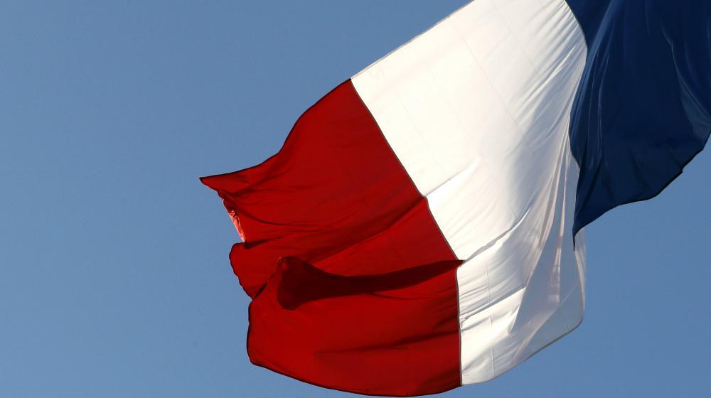 La France se classe 32e au classement IMD des pays les plus compétitifs, publié le 27 mai 2015.