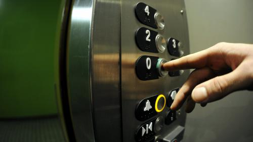 Logement : le ras-le-bol des ascenseurs défectueux