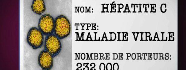 Hépatites virales : prévenir, dépister, soigner