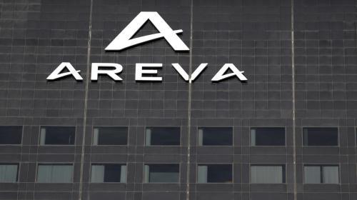 Areva : une affaire de falsification de dossiers embarrasse le géant du nucléaire