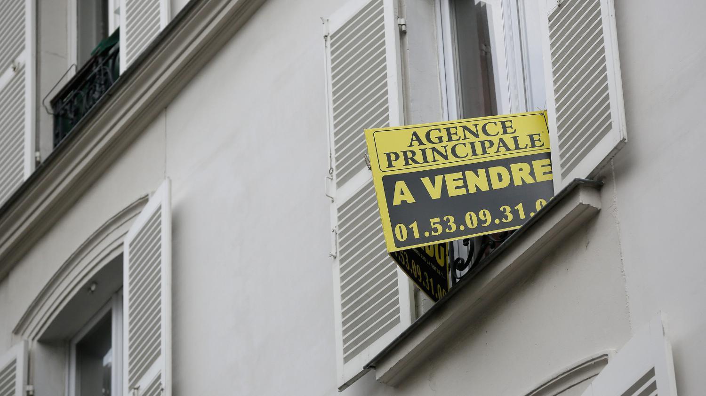 Trouver un logement la course a commenc pour les tudiants for Chambre universitaire caen