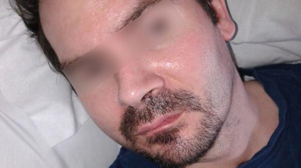 Affaire Vincent Lambert : son médecin traitant annonce l'arrêt des soins au cours de la semaine du 20 mai