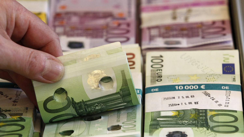 escroquerie 14 millions d'euros