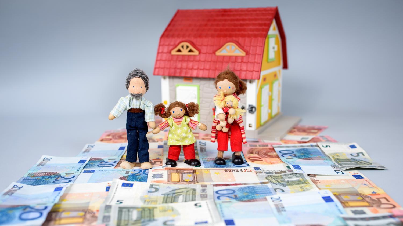 immobilier une maison secondaire 15 000 euros. Black Bedroom Furniture Sets. Home Design Ideas