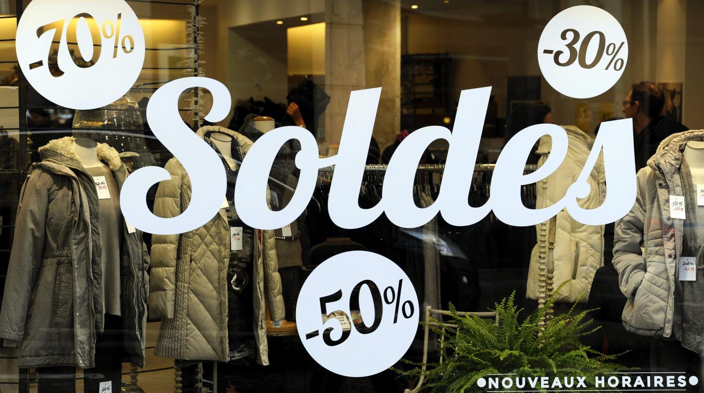 Consommation le renouveau des magasins d 39 usine - Liste des magasins d usine en france ...