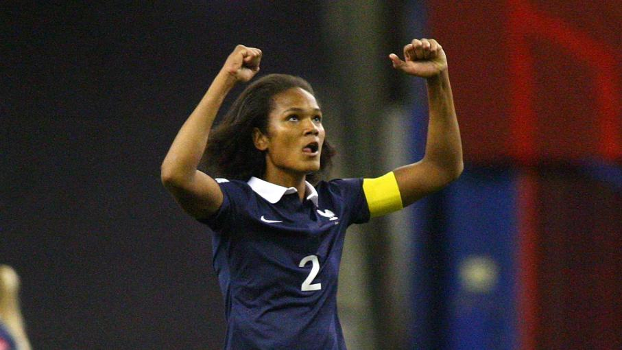 Coupe du monde de foot f minin la france se qualifie - Finale coupe de france basket feminin ...