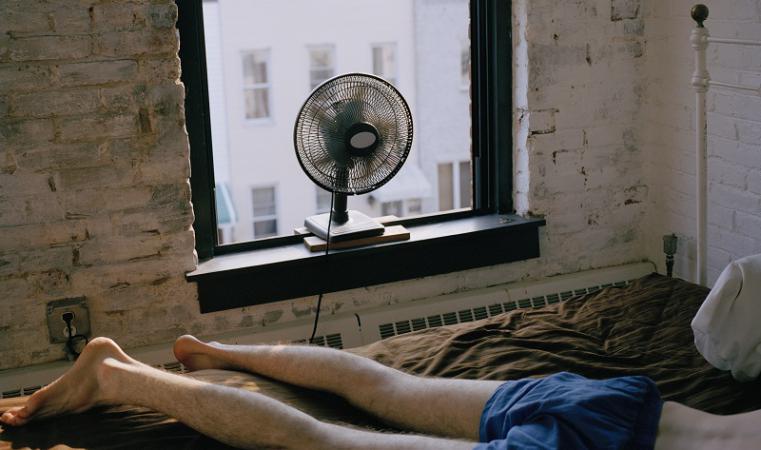 canicule comment bien vivre plus de 30 degr s. Black Bedroom Furniture Sets. Home Design Ideas