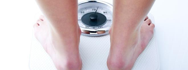 Obésité : enfin un traitement efficace