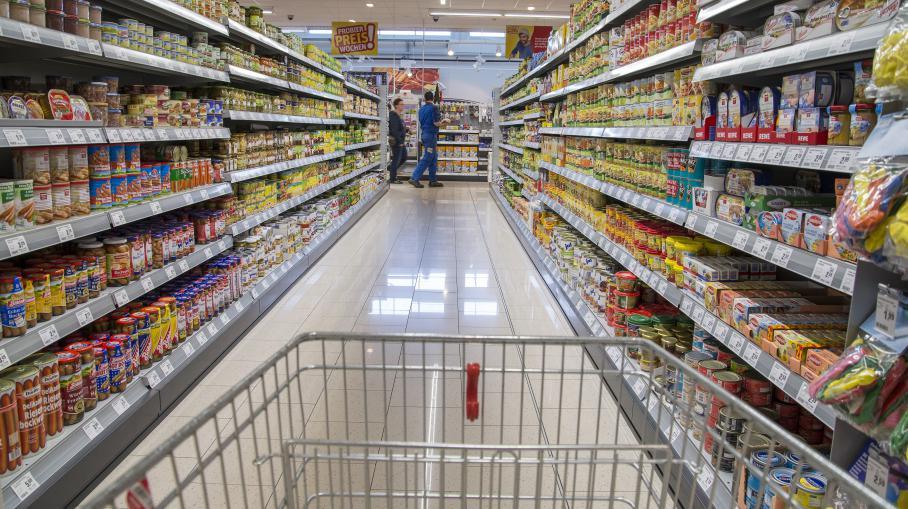 Magasins d 39 usine les dessous des prix cass s - Liste des magasins d usine en france ...