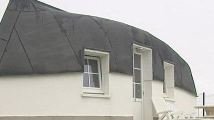 pour vos vacances louez donc une quille en l 39 air. Black Bedroom Furniture Sets. Home Design Ideas