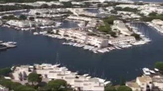Port camargue la d couverte du plus grand port d 39 europe - Meteo consult port camargue ...