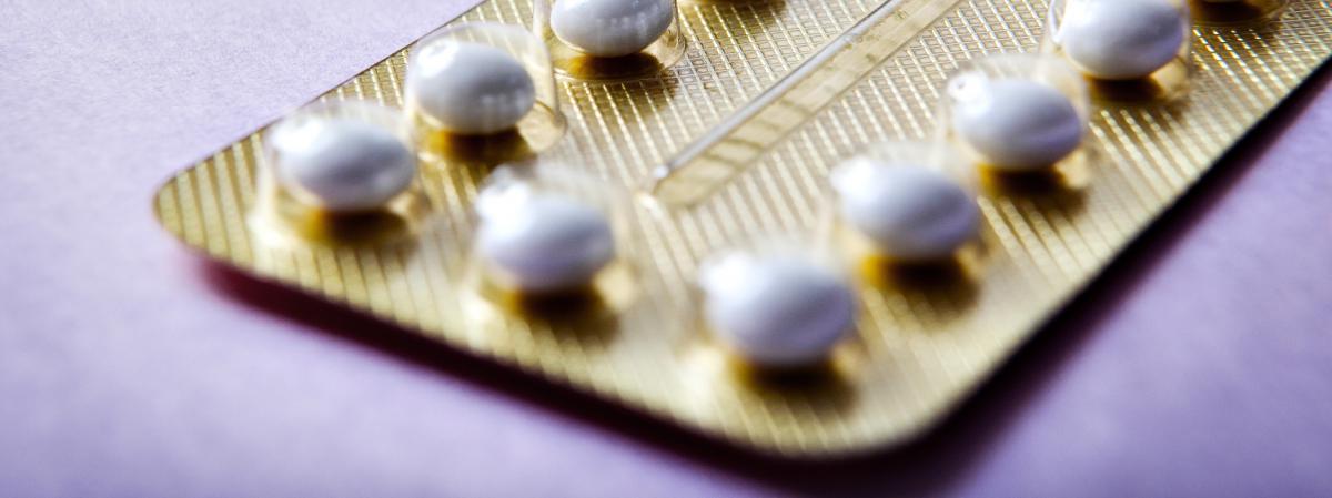 la pilule contraceptive prot ge du cancer de l 39 ut rus. Black Bedroom Furniture Sets. Home Design Ideas