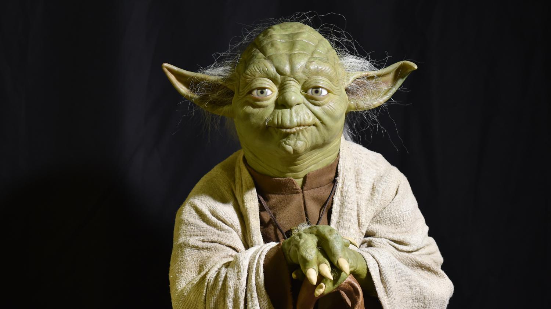 Ma 238 Tre Yoda Et Dark Vador D 233 Filent 224 Metz Contre Le