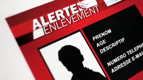 nouvel ordre mondial   Nourrisson enlevé à Toulouse : le profil du père