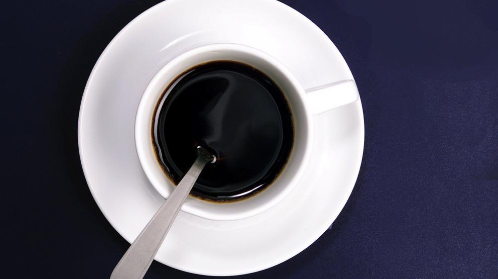 L'étude, parue lundi 17 août 2015, indique que la consommation quotidienne de café réduitla récurrence de cancer du colon et accroît les chances de guérison.