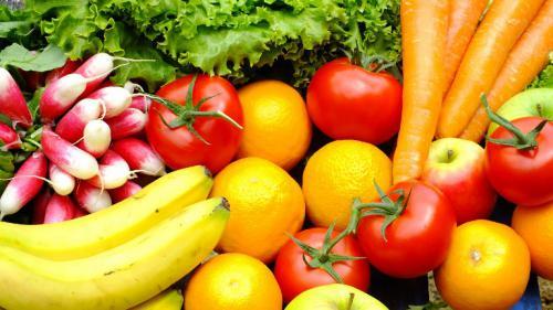 Les fruits et légumes battent des records de prix cet été