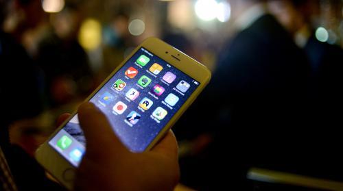 Vivre sans téléphone portable : l'expérience d'une journaliste