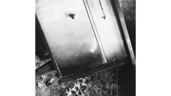 série 28 endommagé Carte McFarlane maillot blanc-Neuf Jimmy Butler PROMOTION