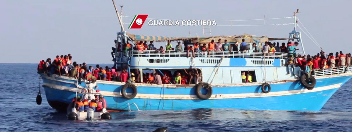 bateau tunisie sicile