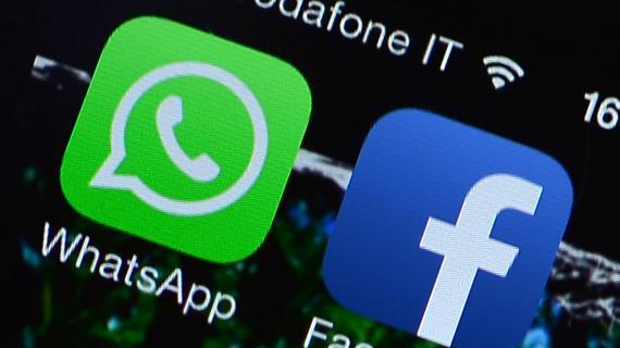 whatsapp port gentil groupes de baise brussel