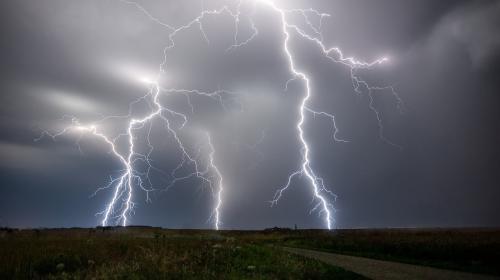 Orages : la vigilance orange étendue à 26 départements, du Haut-Rhin aux Pyrénées-Atlantiques