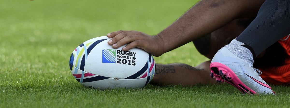 Mondial de rugby le calendrier des rencontres - Coupe d europe de rugby calendrier ...