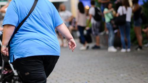 Santé : des initiations au sport contre l'obésité