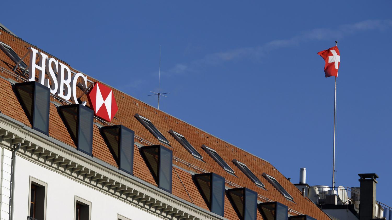 le parquet national financier veut renvoyer la banque hsbc With le parquet national financier