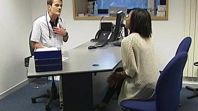 Les femmes de plus en plus vulnérables aux maladies cardiovasculaires