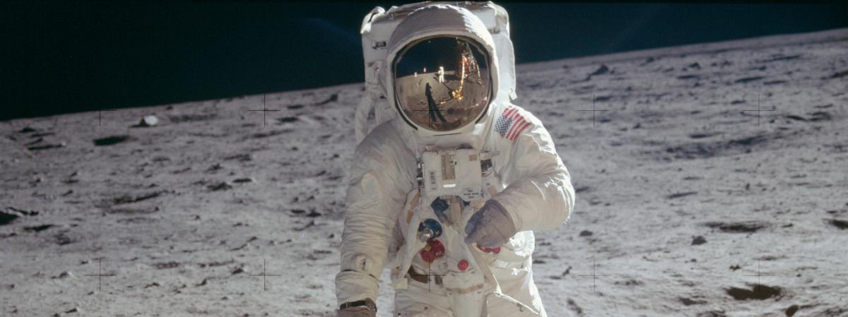 astronomie, lune - villemingerardfreefr
