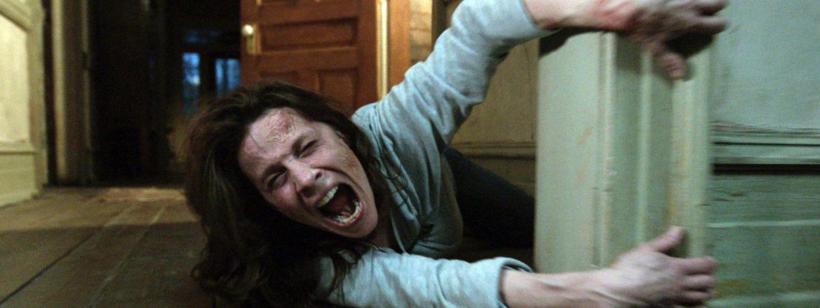 Tumbbad : Un film d'horreur   Defimedia