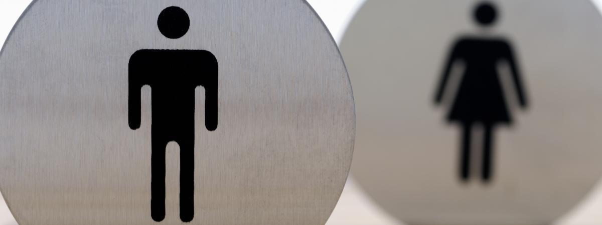 sexe italien sexe plan a trois
