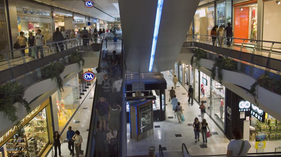 Paris l 39 ouverture des magasins le dimanche est lanc e - Ouverture magasin paris ...