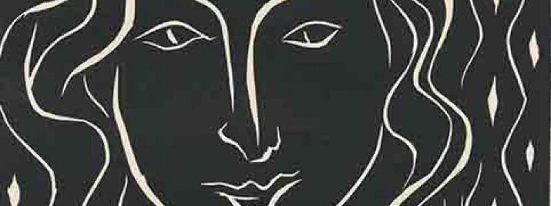 fe3fec77851 Matisse et la gravure