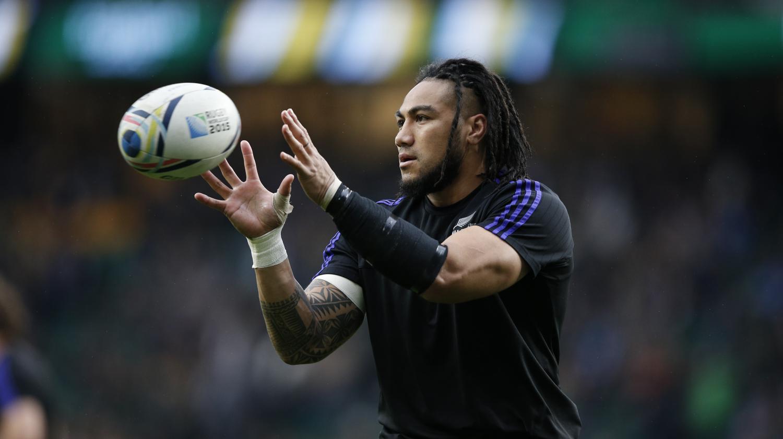 Direct coupe du monde de rugby suivez la demi finale afrique du sud nouvelle z lande - Coupe de france direct tv ...