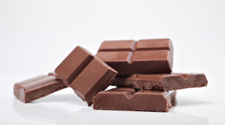 chocolat bon pour le go t et la plan te. Black Bedroom Furniture Sets. Home Design Ideas