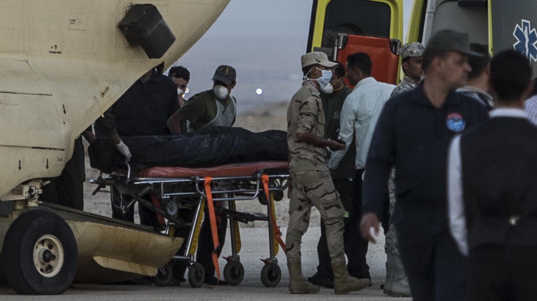 direct crash d 39 un avion de ligne russe en egypte une des bo tes noires de l 39 appareil retrouv e. Black Bedroom Furniture Sets. Home Design Ideas